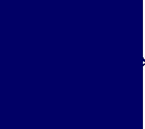 Морской торговый порт Оля